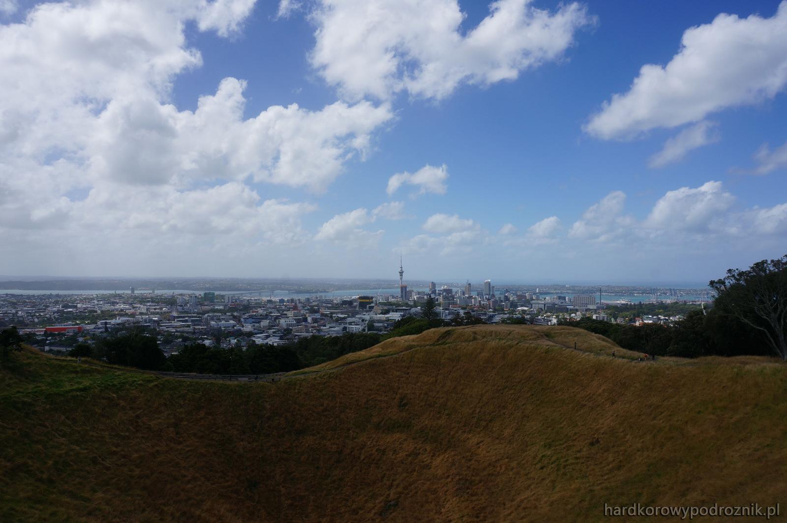Auckland_2